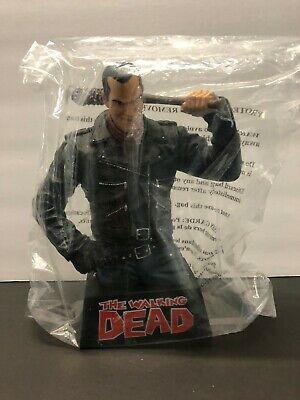 The Walking Dead Negan Bank by Skybound with free TWD gift