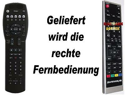 New Product Replacement Remote Control for Bose Cinemate Series 2 GS 2 II