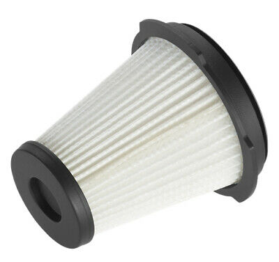 9344-20 Gardena Handheld vacuum Filter Black,White Replacement lter for Outdoor
