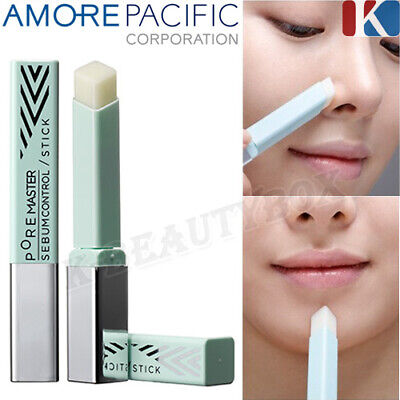 Amore Pacific ARITAUM Pore Master Sebum Control Stick Multi Unique Primer Stick