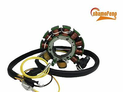NEW Stator Magneto for Polaris and SPORTSMAN 500 P IS23