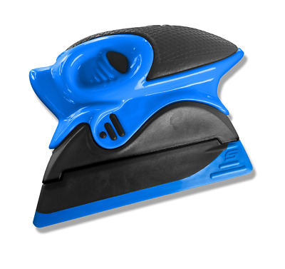The Squeegee Evolved 360 Application Tool