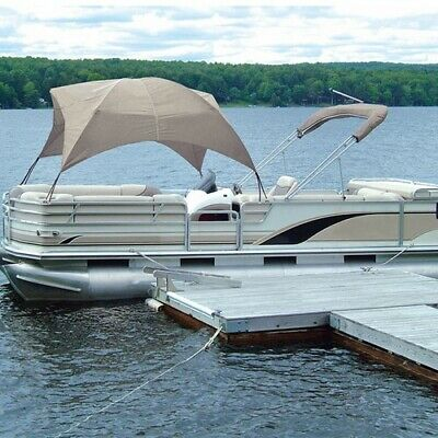 Floating Picnic Table Plans Diy Motorized Pontoon Boat With