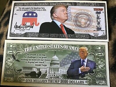 KING KONG Classic Novelty Dollar comes In a Free soft Polly Sleeve