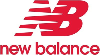 New Balance Discount Code(20% OFF)
