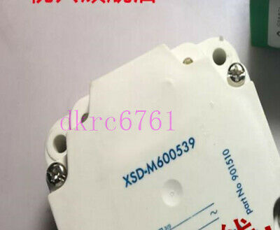 TELEMECANIQUE XSD-A600519H7 PROXIMITY SWITCH   W54