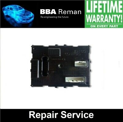 Renault UCH *Repair with Lifetime Warranty!*