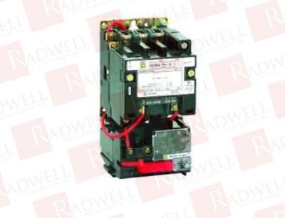 Schneider Electric 8536Sco3V02H30S / 8536Sco3V02H30S (New In Box)