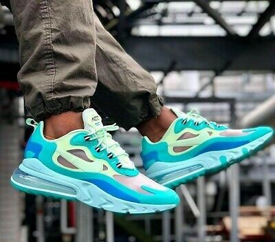 "Nike Air Griffey Max 1 ""Freshwater"" – Chicks on Kicks"