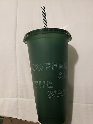 2019 Starbucks Holiday Reusable Cold Cups - YOU PICK - Venti - BRAND NEW