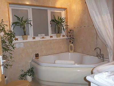 Last Minute Holiday in West Wales Cottage With Hot Tub! Mon 18th - 25th November