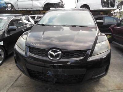 Fuse Box Engine Without Running Lamps Fits 07-09 MAZDA CX-7 490946