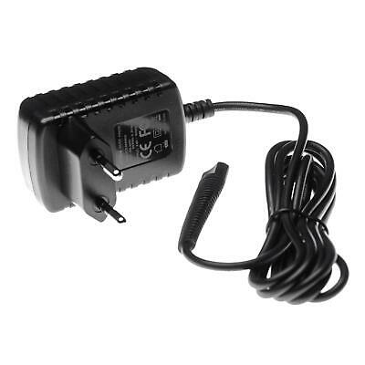 24V 3-Pin Source de courant pour Meanwell PB-120N-27C XLR
