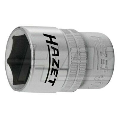 SW 17 for AMG Mercedes HAZET 904SLg-17  6-point impact socket
