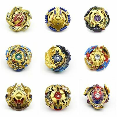 Metal Fusion God Spinning Top Bey Blade Toy Beyblade Burst Toys Arena