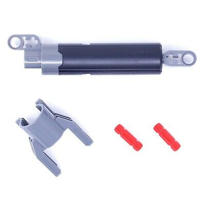 Lego Genuine Technic Powered UP Large Linear Actuator Piston Cylinder 40918 NEW