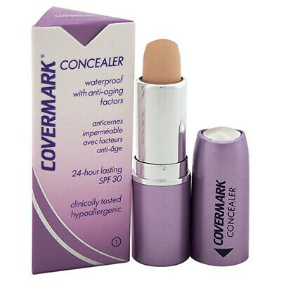 Covermark Concealer Stick Colore 1