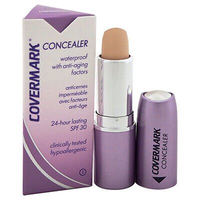 Covermark Concealer Stick Colore 5