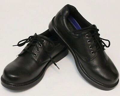 best prices discount the best MENS DR. SCHOLLS Careers Dave WW wide-width non-slip work shoes ...