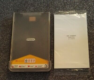 Kodak easyshare dock series 3 printer tray with pack of sealed paper
