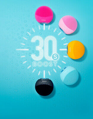 FOREO LUNA mini 3 Facial massager and cleanser in one (5 colors)