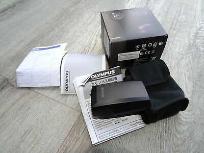 OLYMPUS  DOT SIGHT EE-1, perfect dot sight cane be used on any standard hotshoe