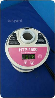 Adroit Htp-1500 Heat Therapy Pump @ (234607)