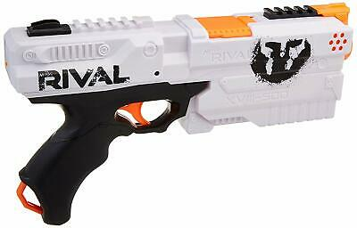 NERF Rival Kronos XVIII- 500 E0005 NEW BLASTER ONLY |NO BOX| Ships free same day