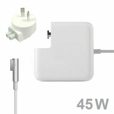 """45W L  Adapter Charger for Apple MacBook Air 11"""" 13"""" A1374"""