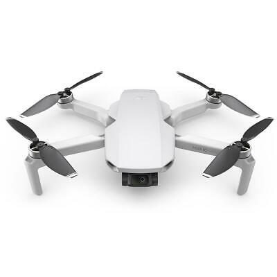 DJI Mavic Mini #CP.MA.00000120.01