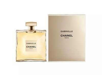 Gabrielle Chanel Paris EDP 100ML New & Sealed