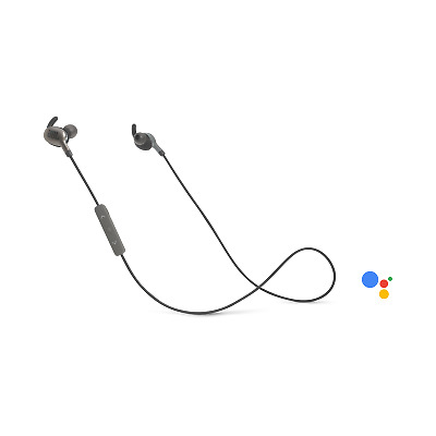 JBL EVEREST 110GA Bluetooth In-Ear Headphones with Google Assistant