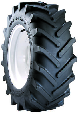 Carlisle Tru Power 26-12.00-12 Trencher Tire (4 Ply) - 523-361