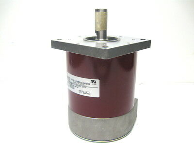 Pacific Scientific E41HLHA-LNK-NS-00 1.8 Step Motor 2.38 Vdc 10.6 Amp New