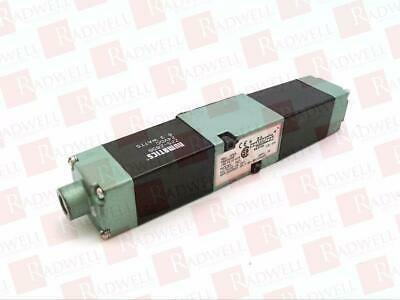 Asco 081Ss402M / 081Ss402M (Used Tested Cleaned)