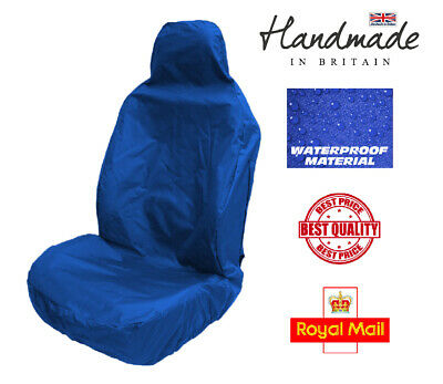 A45 AMG Car Seat Cover Protector fits Mercedes AMG Sports & Bucket Seats