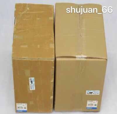 1Pcs Omron Fh-1050 / Fh1050 New In Box Fast Delivery