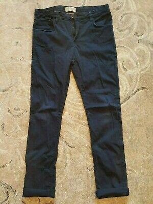 Boys  Trousers - 11-12 years