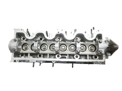 Culasse pour Opel Astra H 06-10 55193091