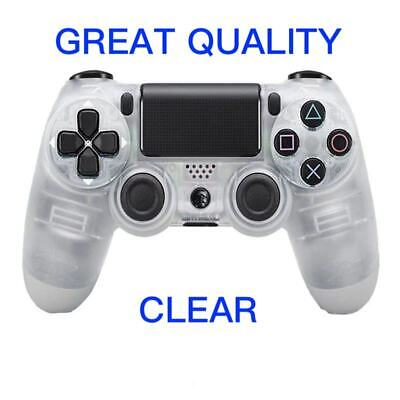 Brand New PS4 Wireless Controller For SONY Dualshock 4 PlayStation 4  *2ND GEN*