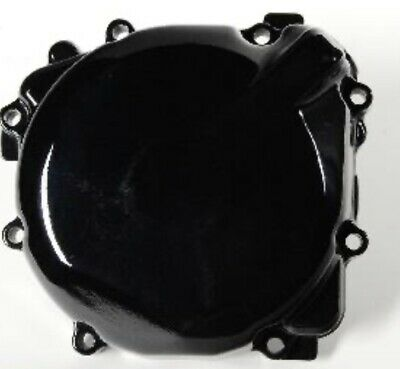 New - Suzuki, Stator Magneto Engine Cover, P/N 11351-33E01