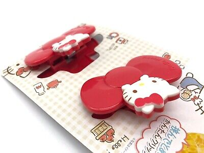 Japan DAISO Sanrio Hellow Kitty Faucet kitchen shower Animation Character SANRIO