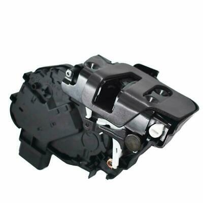 LAND ROVER FREELANDER 2 06-14 CENTRAL LOCKING ACTUATOR DRIVERS REAR 7H5A26412AC