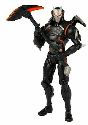 McFarlane Toys Fortnite Omega Action Figure NEW
