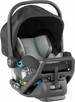 Baby Jogger City Go 2 Car Seat Slate Brand New!!