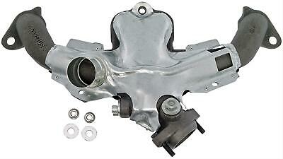 OMIX-ADA Exhaust Manifold Cast Iron Fits Jeep 232 258 Each