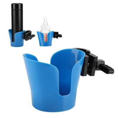 Bicycle Bike Drink Holder Bottle Stand Universal For Baby Stroller Wheelchair AU