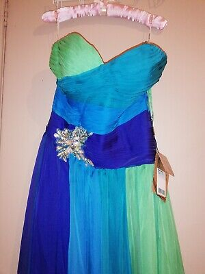 Lightinthebox Stunning new Formal/evening gown Size 14