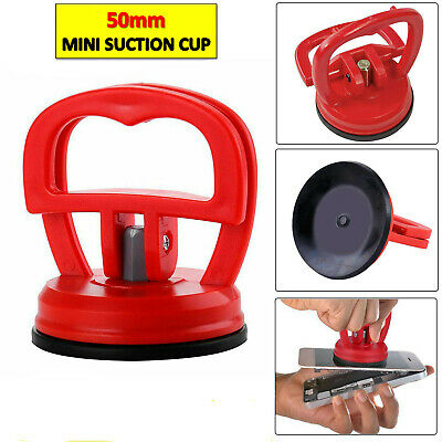 Mini Dent Puller Bodywork Panel Remover Car Suction Cup Removal Repair Tool 50mm