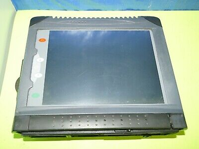 Rotunda Ford WDS Diagnostic System CPU - Monitor Only
